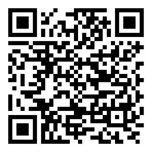 qrcode_google play